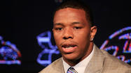 As Ray Rice prepares for appeal hearing, storm over video has quieted
