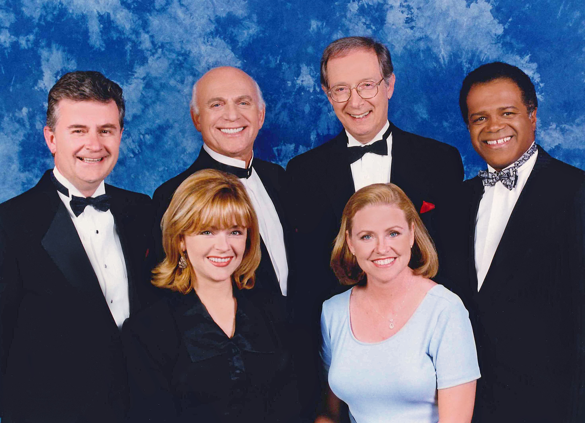 Love Boat Cast Then And Now Sun Sentinel