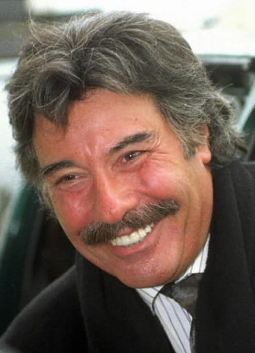 Singer Tony Orlando to perform at Billy's Diner in downtown Allentown