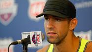 Michael Phelps' trial postponed until Dec. 19