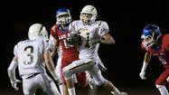 Photo Gallery: Edison-Los Al Football