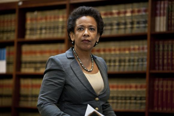 Attorney General Vote Delayed As Republicans Ask More Questions