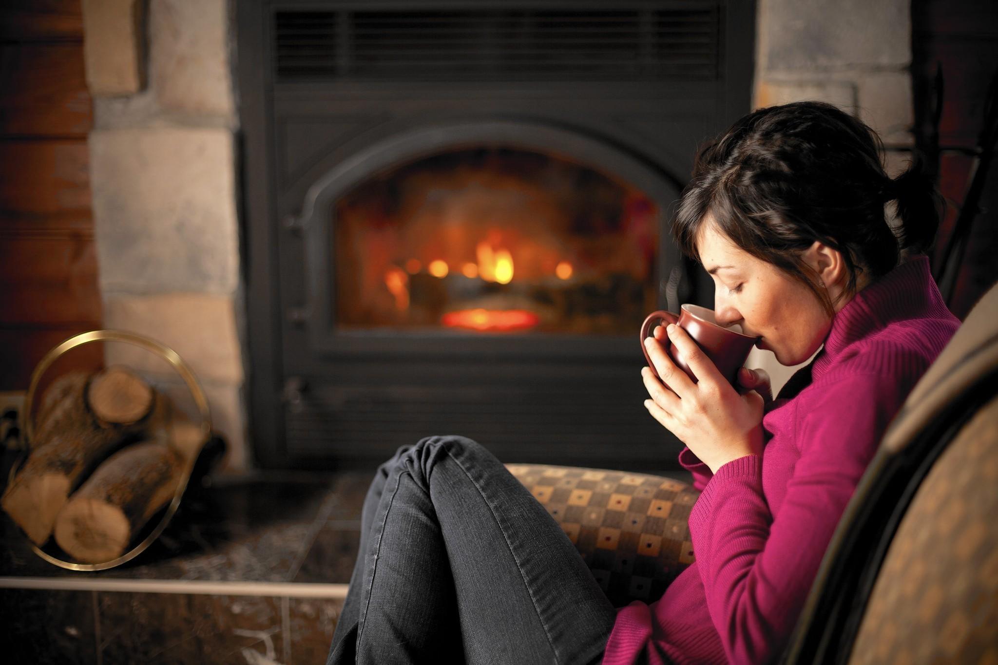 common heating myths that can raise energy bills chicago tribune
