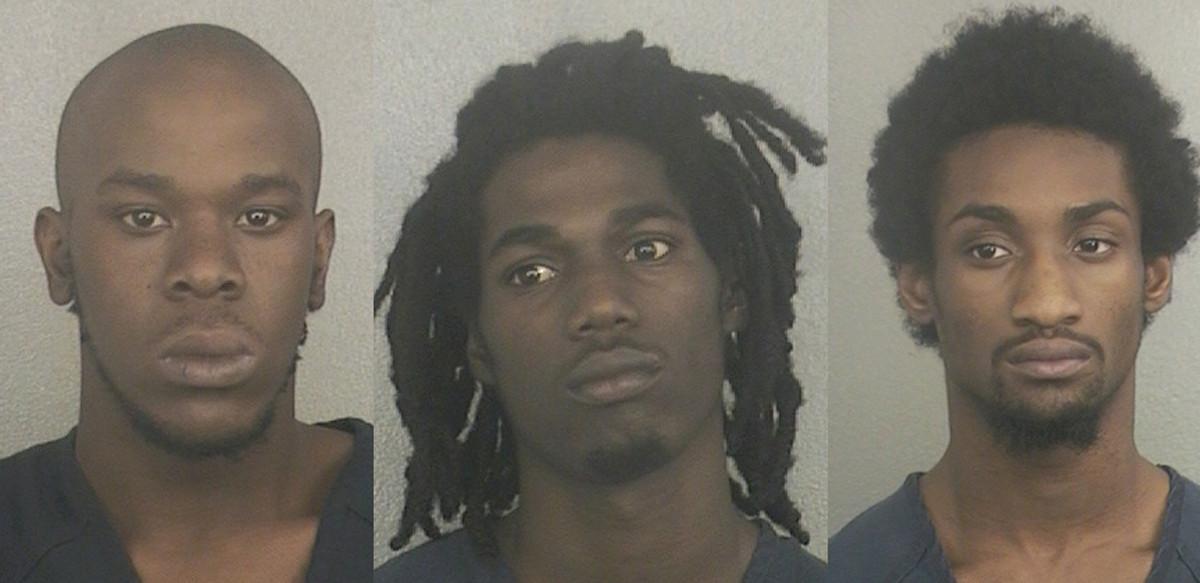 Miramar fl sex crime detectives