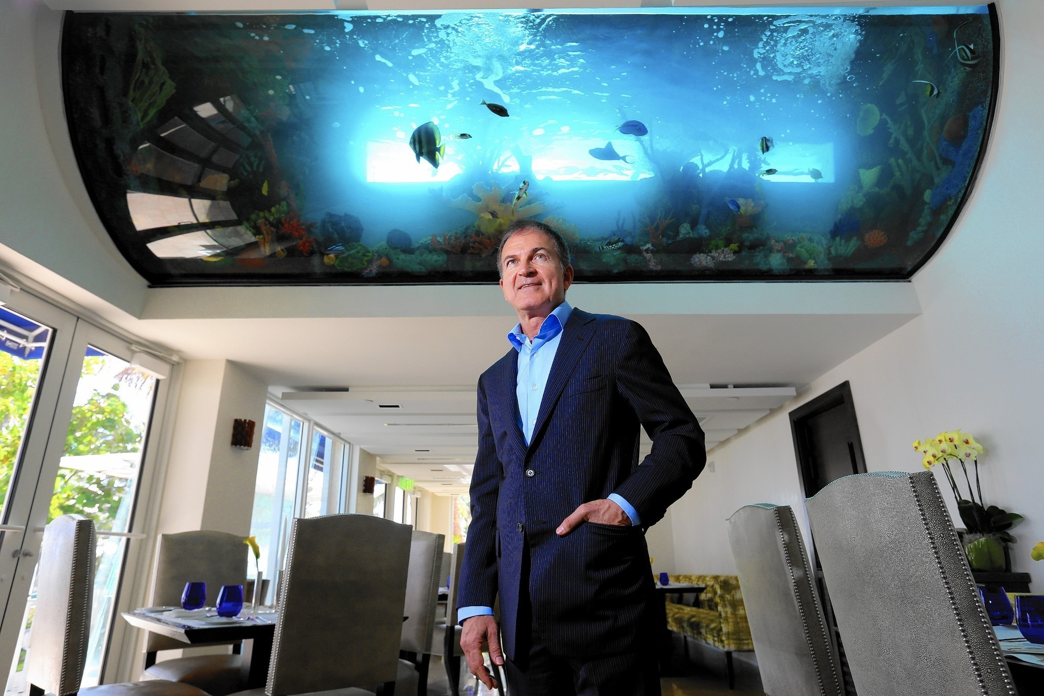 Deerfield Beach S New Royal Blues Hotel To Cater Hollywood Set Sun Sentinel