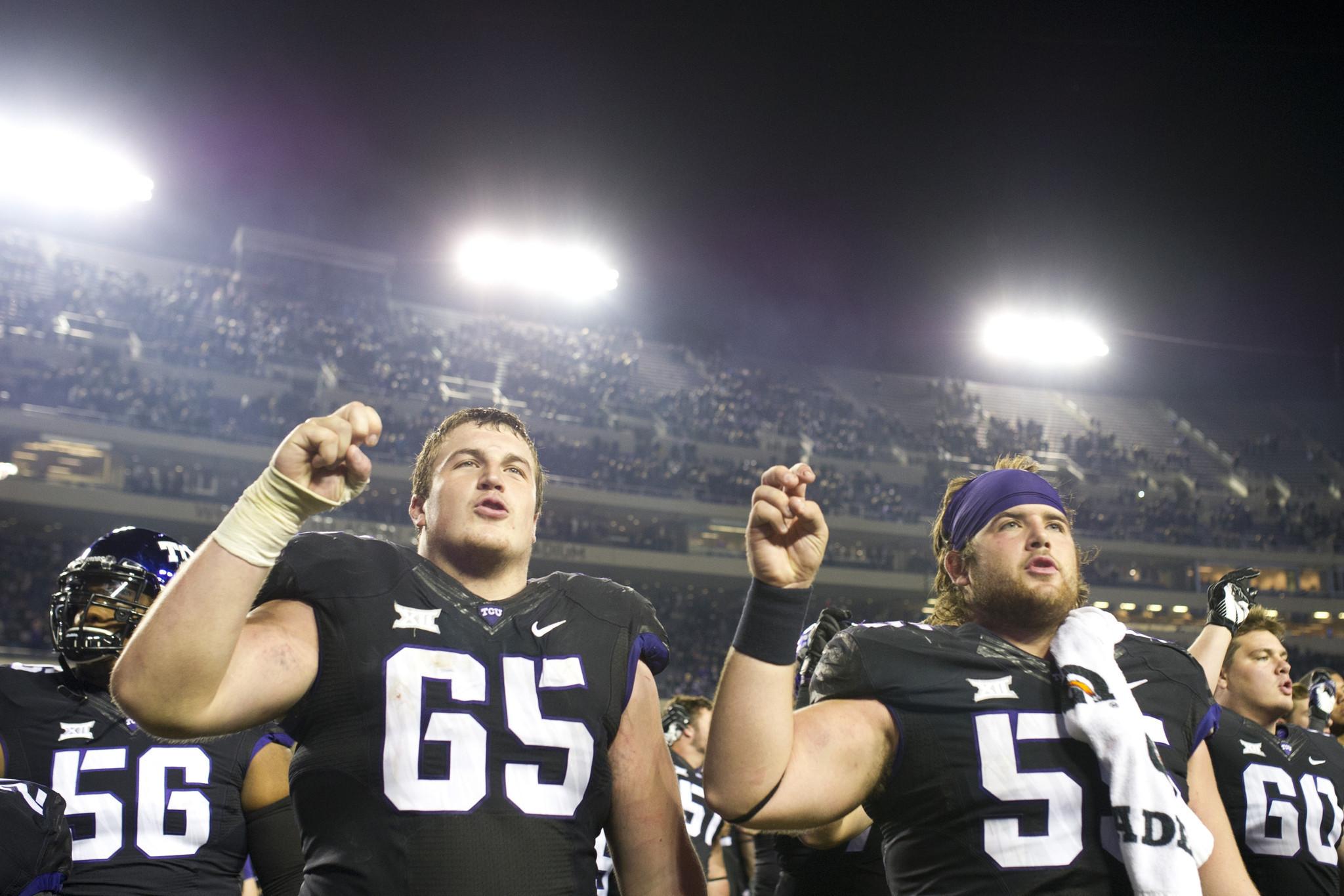fbs playoff rankings college football yahoo