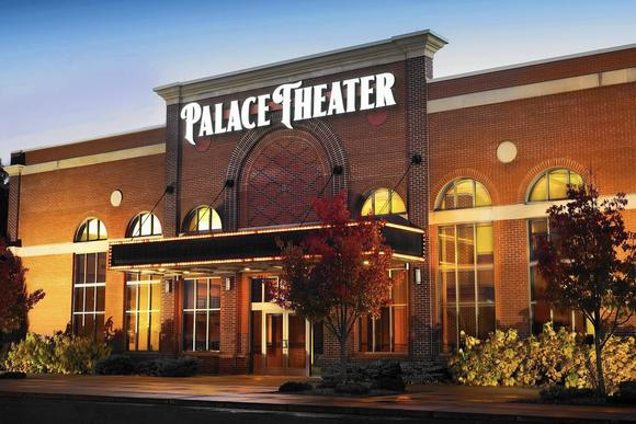 Get local movie show times, watch trailers, and buy movie tickets Find a local AMC Theatre near you in Baraboo, Wisconsin. Join AMC Stubs A-List & see up to 3 movies every week for $/mo (+tax).