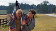 Review: 'Dumb and Dumber To'
