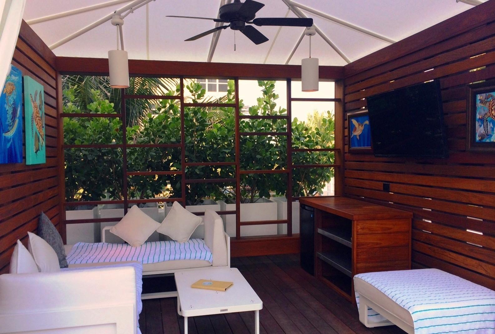 Beach Hotel For Sale Florida