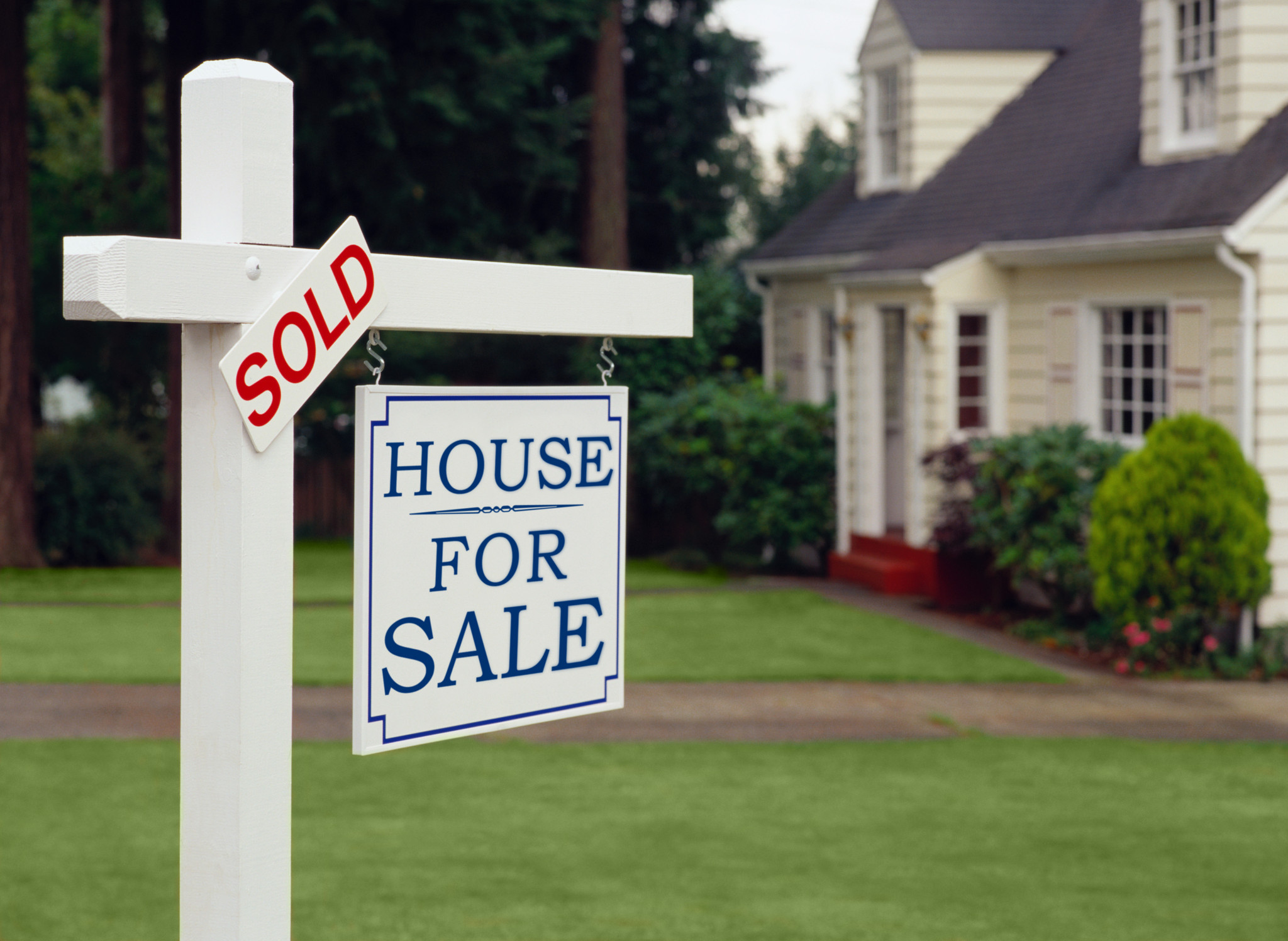 Realities of Real Estate The importance of first time home ers
