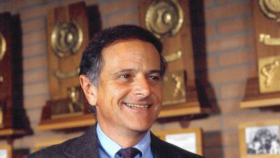 Peter Dalis