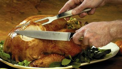 Hotline help that may save Thanksgiving