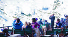 'Force Majeure' depicts a bumpy vacation