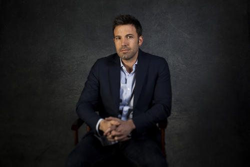 Ben Affleck's career and personal life had their share of downturns and comebacks. At times he was as known for his love life as he was for his box office hits and misses.