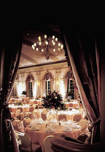 Renaissance Vinoy Resort in St. Petersburg