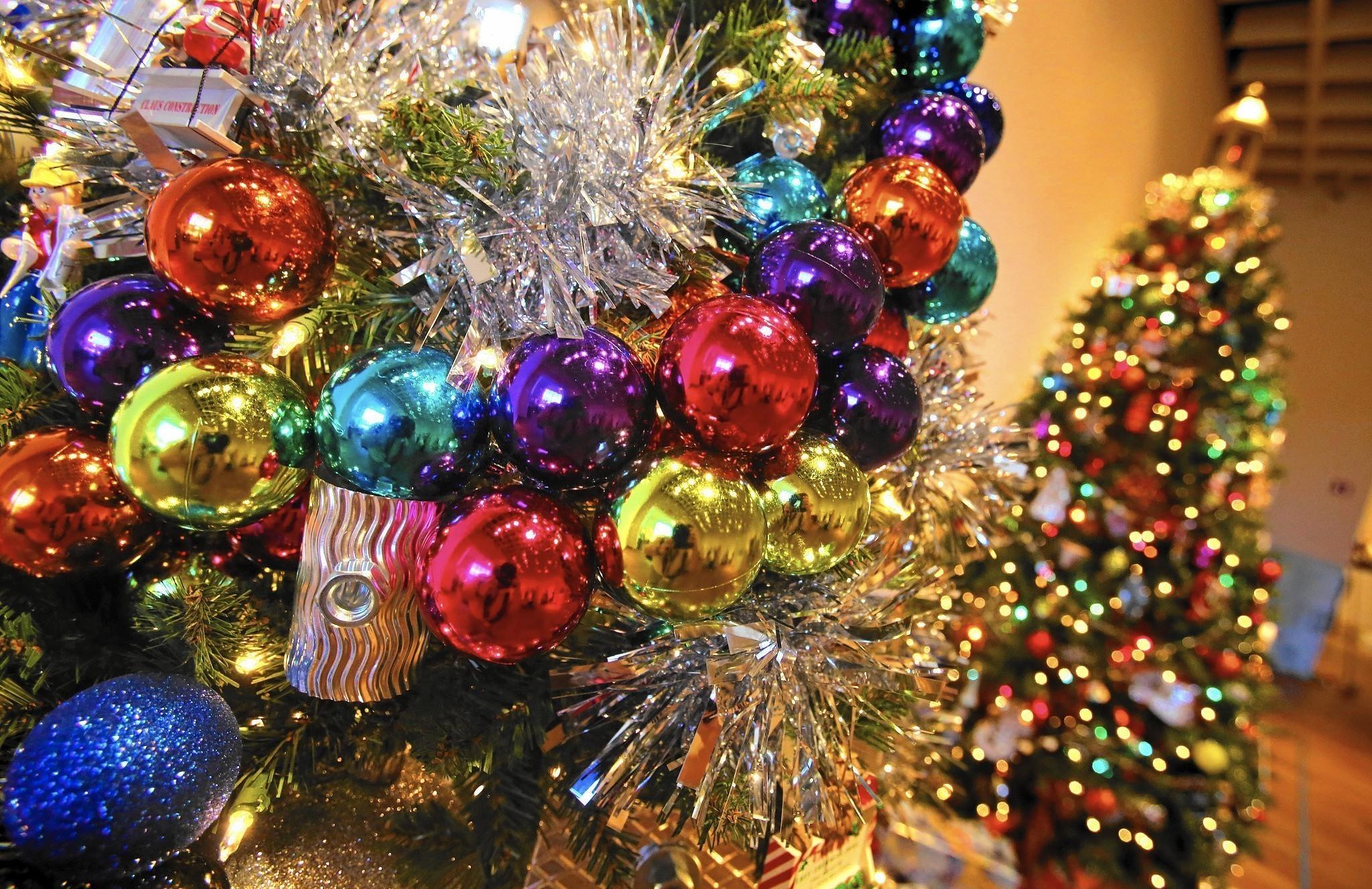 Hummel christmas tree ornaments - Hummel Christmas Tree Ornaments 40