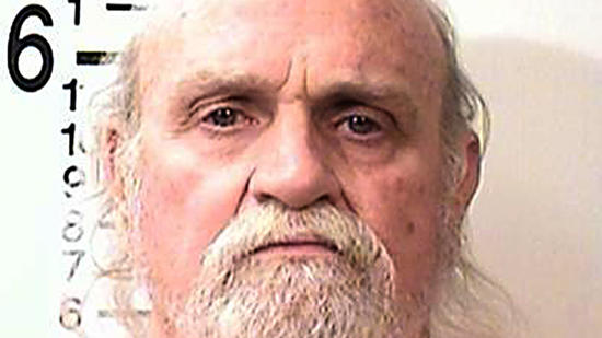 California man imprisoned for 36 years was wrongfully convicted, prosecutors say…