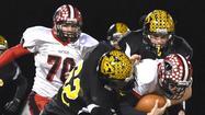 Stout defenses set for Friday's region finals