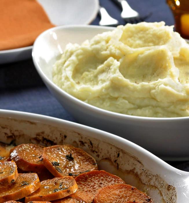 best thanksgiving turnip recipe