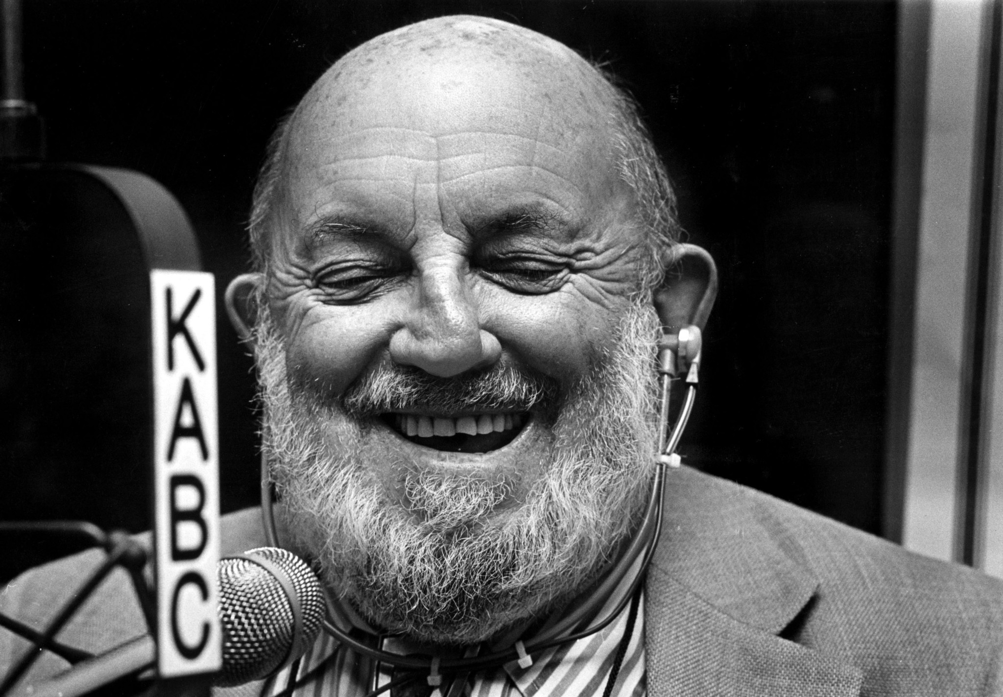 From the Archives Ansel Adams Artist With a Camera Dies LA Times