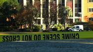 Mysterious packages from FSU shooter prompt concern