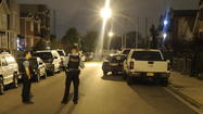 Chicago Police to monitor West Town for DUIs this weekend
