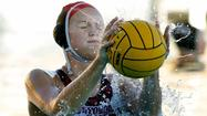Burroughs, Burbank polo teams have share of returning talent