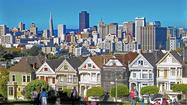 Visiting San Francisco? Say yes to NoPa