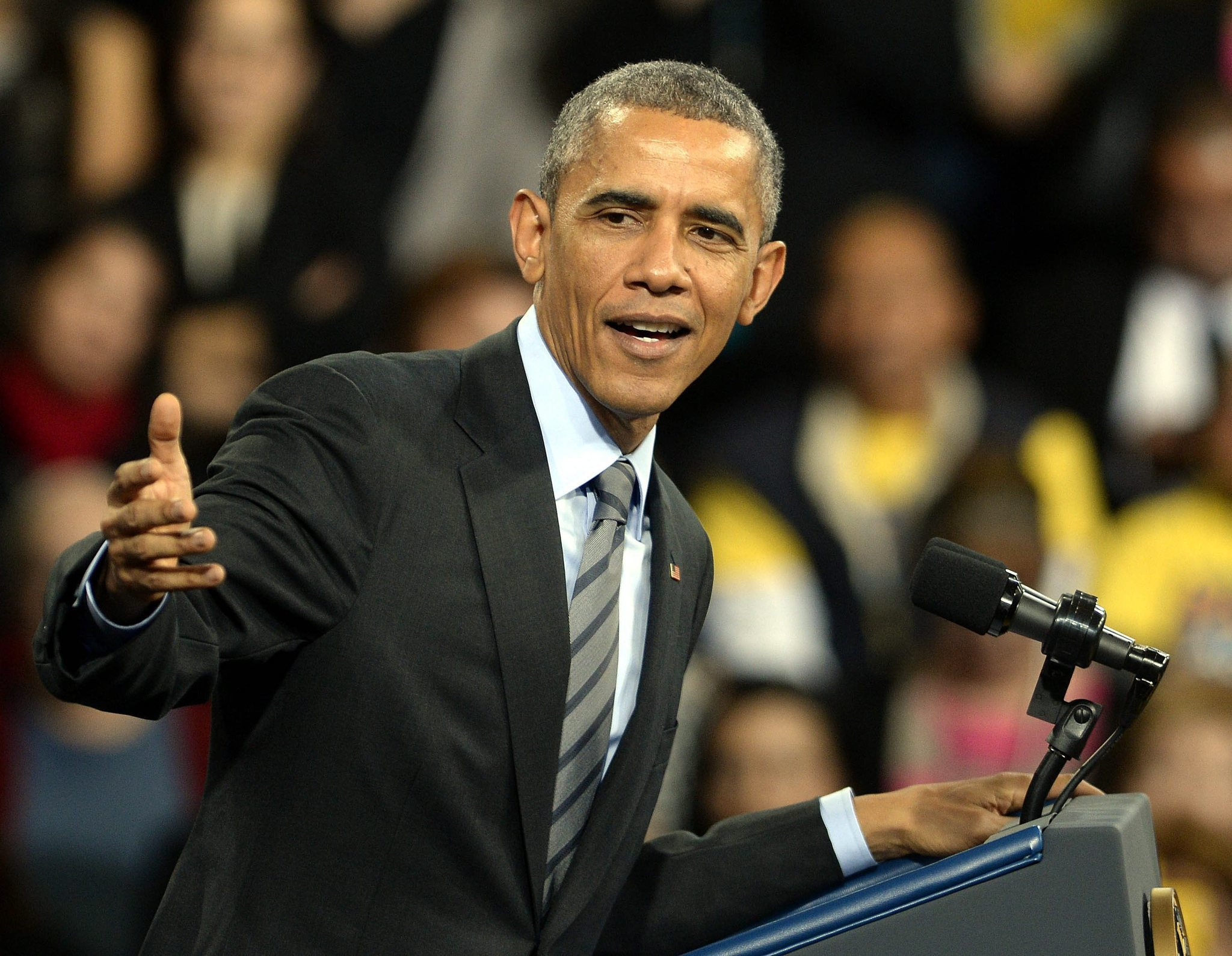 the risky and decisions of president obama in the expansion of executive authority The us supreme court and obama's immigration actions  deferred action programs are an abuse of executive authority  president obama nominated.