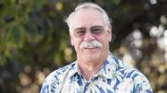 Humphrey concedes Costa Mesa council race