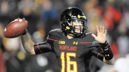 Terps have opportunity to land in respected bowl game