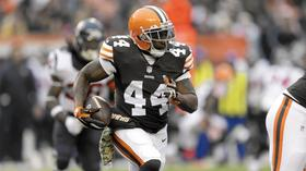 Fantasy football: Running back releases shake things up