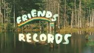 Friends Records celebrates its fifth anniversary with a two-day bacchanalia of local music