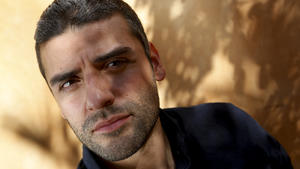 Oscar Isaac to play lead villain in 'X-Men: Apocalypse'
