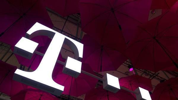 T-Mobile expands list of music