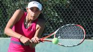 Shamma, MacVaugh and Blain eliminated in second round of tournament
