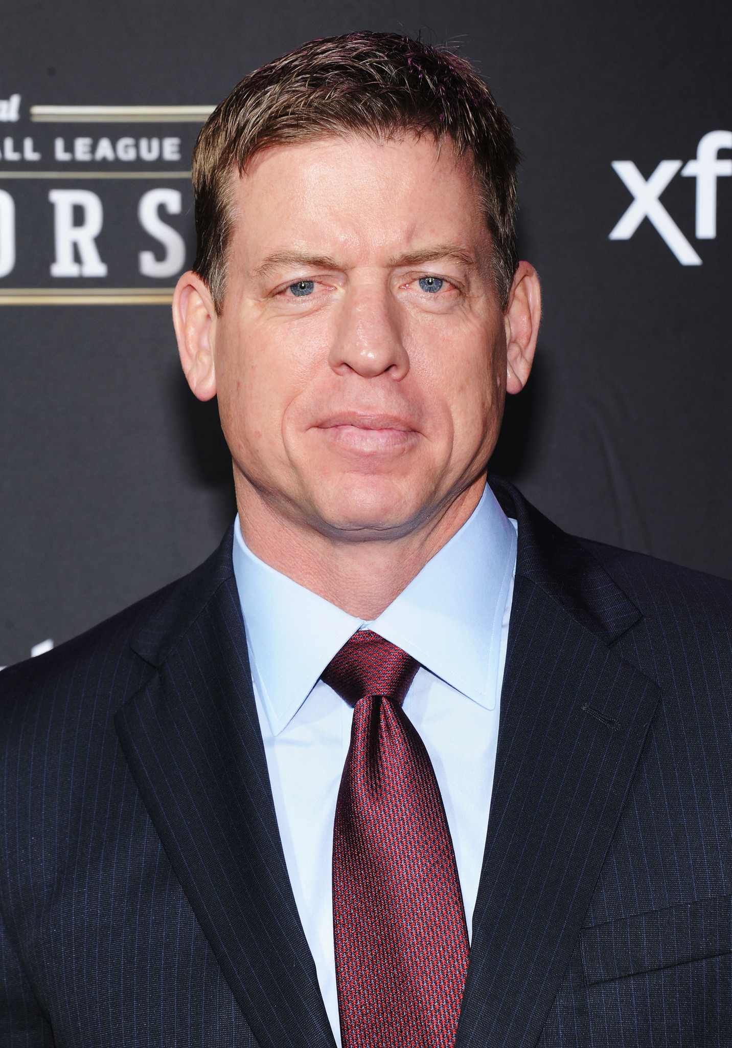 Cowboys Great Troy Aikman Prices Dallas Area Home At 5 3 Million Hartford Courant