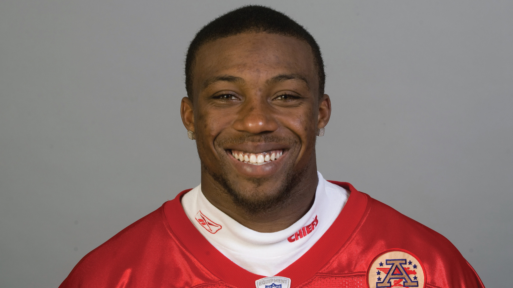 Kansas City s Eric Berry has mass on chest feared to have