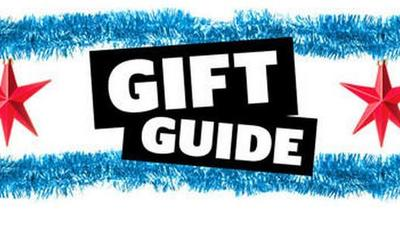 RedEye's 2014 holiday gift guide