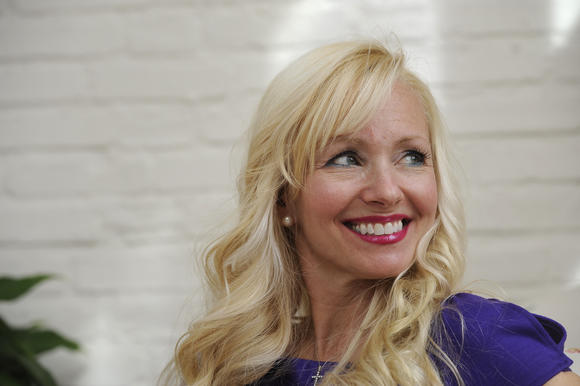 Molly Shattuck S Delaware Court Date Delayed Until Jan 7 Vagazette Com