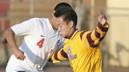 Boys' Soccer Preview: La Cañada's depth might be key to winning Rio Hondo League title