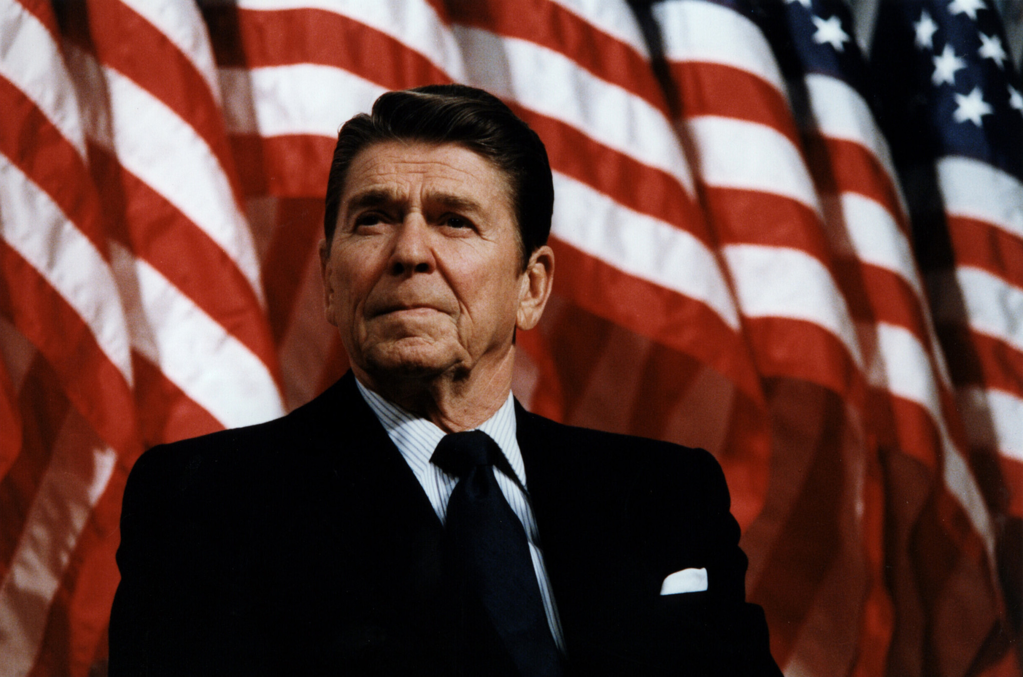 GOP could reopen citizenship paths created by Hoover and Reagan