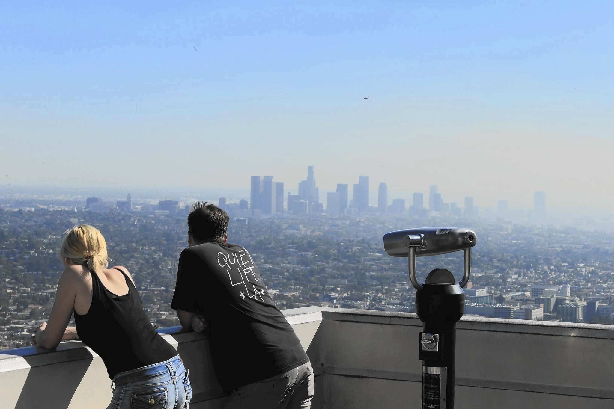 EPA's proposed ozone limit faces political, cost hurdles