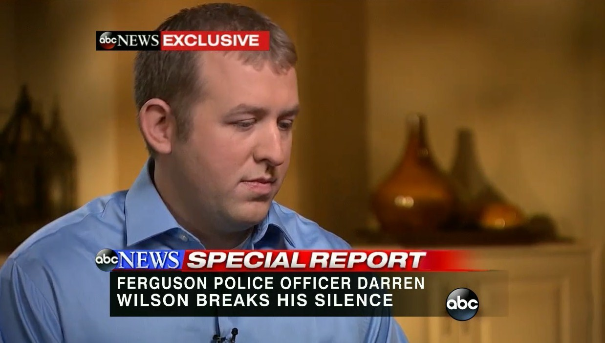 Ferguson testimony shows inconsistencies, unorthodox forensic practices