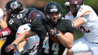 New pride of MIT: its undefeated football team
