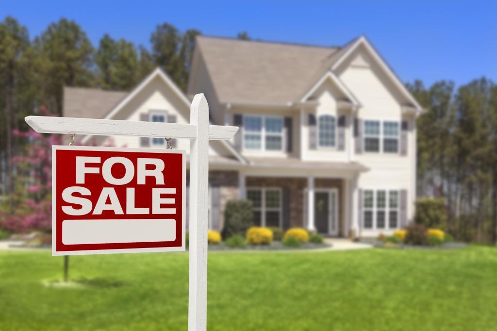 houses becoming less affordable sun sentinel