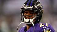 Potential landing spots for former Ravens running back Ray Rice