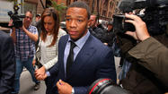 Where Ray Rice goes from here