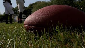 Ex-prep quarterback files concussion suit against IHSA