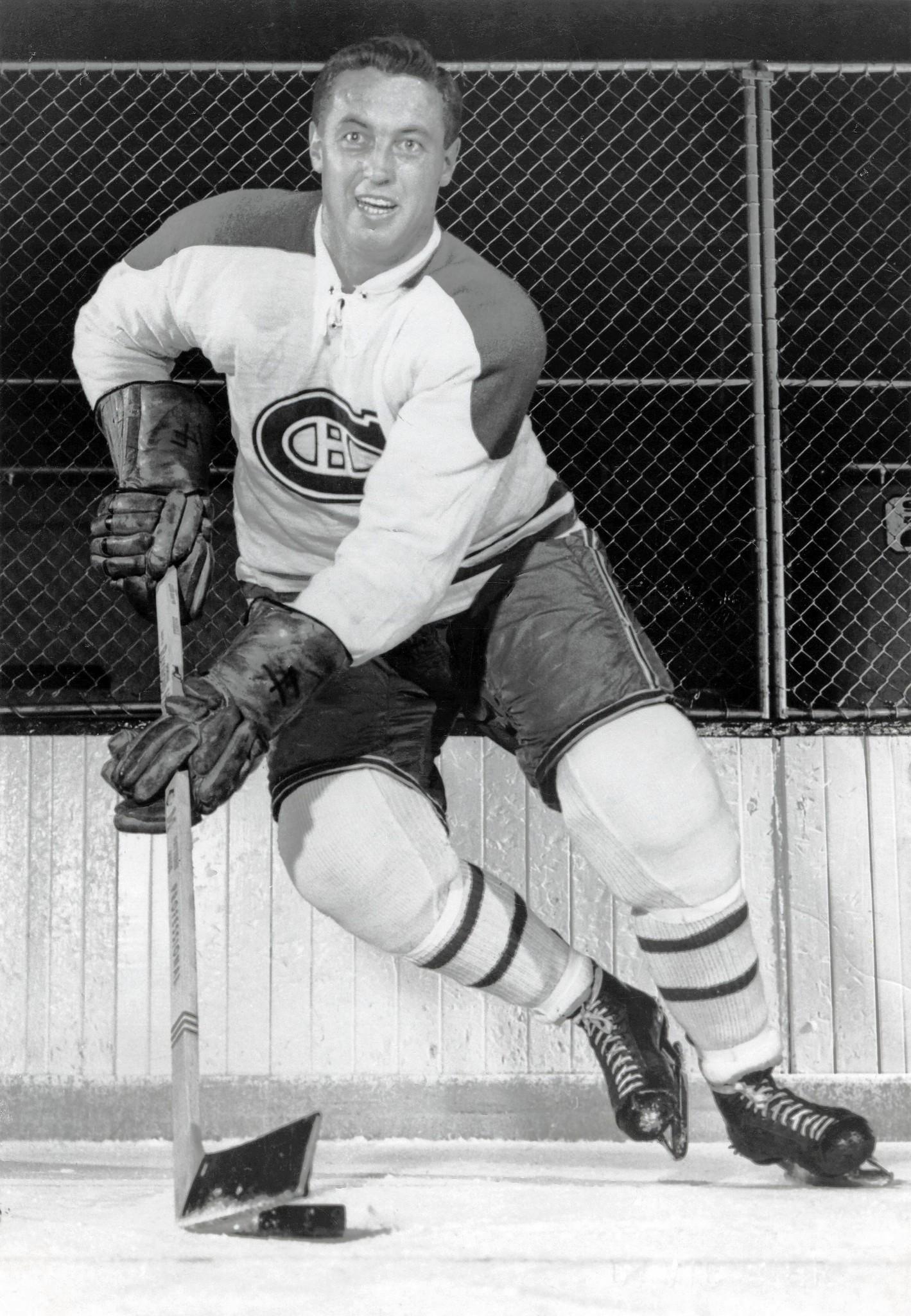 jean beliveau dies at 83 hockey star won 10 stanley cups as a